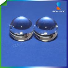 high precision ball lens 6mm