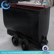 coal mining car,wagon,tramcar,underground mining transport
