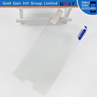 Anti-Glare Screen Protector Cover for Samsung for Note 4 N910 Matte Screen Protector