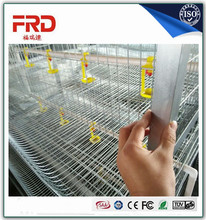 up-down sliding door chicken cage for poultry farm for nigeria