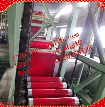 Prime Secondary Quality PPGI coil color sheet prepainted galvanized steel coil FROM china MILL