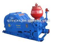 3NB1300 slurry pump/mud pump