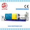 SIJIN -yasui die casting machine cold chamber -680ton
