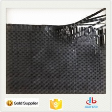 geotextile material