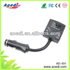 mercedes benz germany used cars,support external USB drive and SD/TF card,AD-931
