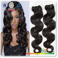 Factory price Grade AAAAAA hair extensions,Cheap 100% human ponytail for black women