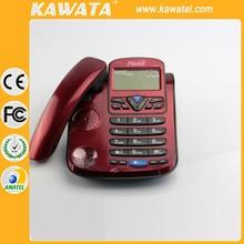 System Pabx telephone