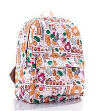 outdoor sports school bags school bag 2015 teenager travel school bag