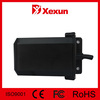 Xexun XT009 gps sms gprs tracker vehicle tracking system