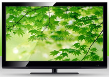 15/17/19 LED tv LCD tv 720P 4:3 sales all over the world