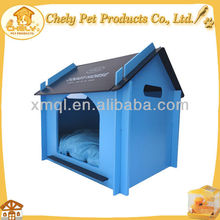 Cheap Pet House for Small dogs rabbits hamsters cats Pet Cages,Carriers & Houses