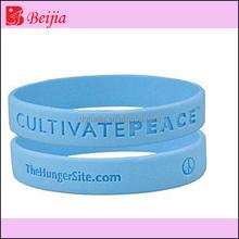 wholesale wrist band