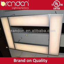 high end fluorescent linkable lamps for dinning room