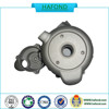 China Factory OEM Leading Quality Manufacture truck engine parts
