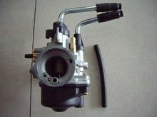 Aprilia Gilera Piaggio Parts YSN 17.5 mm Carburettor for Piaggio 50 70 cc Engines