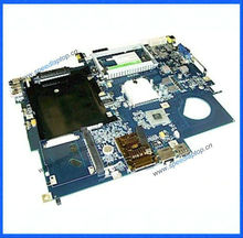 Replacement For Acer Aspire 3100 5100 5110 Amd Motherboard Mb.Abk02.001