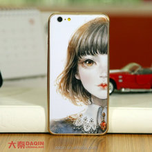 diy design your own animel sex girl mobile phone case for all cellphone