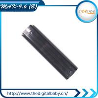 Best selling Mikita Power Tool Battery MAK-9.6 (B) 3.0A