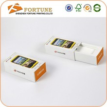 Eco-friendly match box manufacturer with all brands,bulk match box manufacturer,match box manufacturer