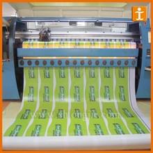 Outdoor UV Resistant Banner Vinyl