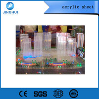 acrylic sheet price / acrylic display / acrylic sheet