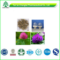 Factory supply superior and natural Formononetin extract
