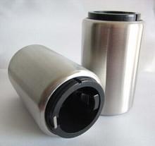 ABS Metal Typle Bottle Opener