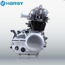 BAJAJ BOXER CT100 Motorcycle Engine for Cheap sale