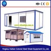Nice Design Prefab Shipping Container Homes for Sale,prefabricated container house