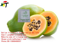 Best selling natural ripening agent for papaya and korlapear
