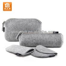 Make Wool Felt Bags Wholesale