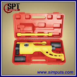 78Type Torque Multiplier/Tire Repair Tool /labor saving wrench /(SPT-41005B)