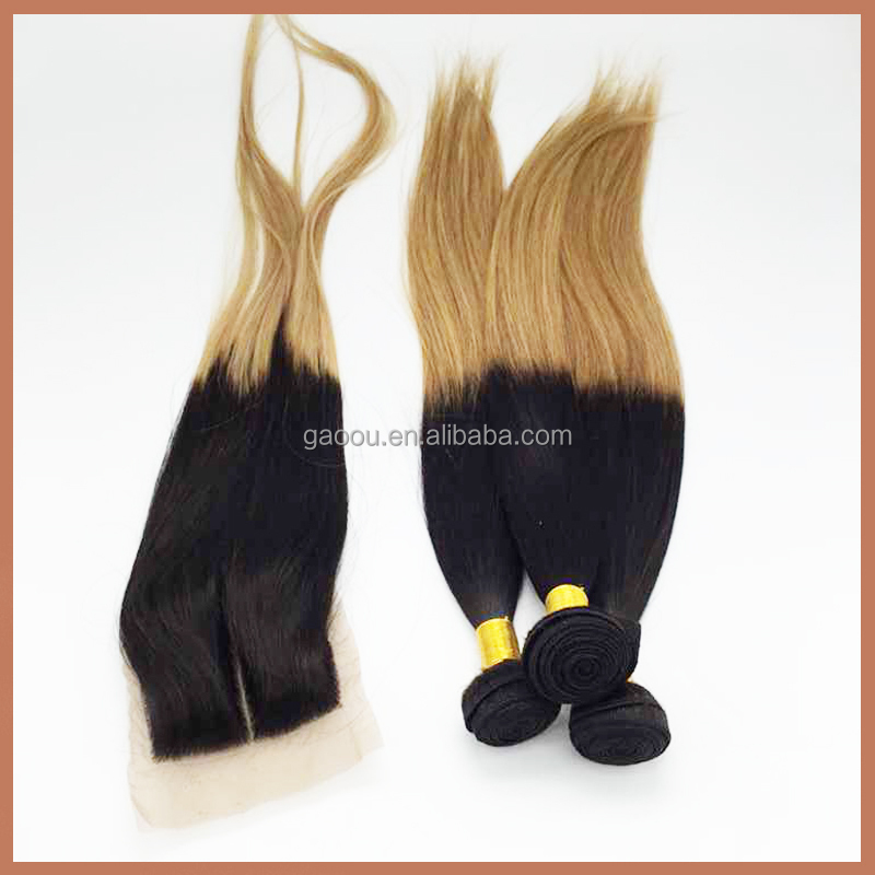 Is Remy Hair Dyeable 12