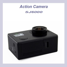 hot shot products underwater action camera hd 60fps
