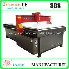 1200*1200mm High quality! Advertising usage cheap advertising cnc machine-BJD1312