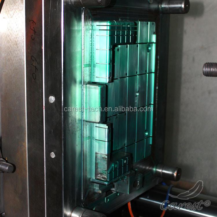 Бытовая Техника ABS PP PE ПК TPE Материал-Пластик Прессформа