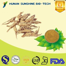 Health & Medical High Quality 100% Natural Dong Quai Extract (1% ligustilide)