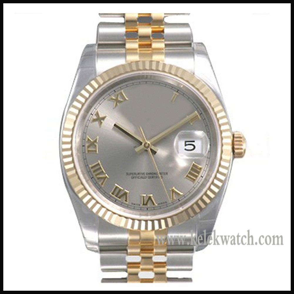 Wrist watch collections - Discount watches - Casio ...