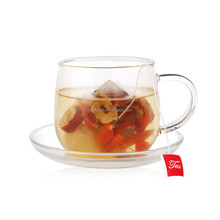 OEM tea GYHZC Goji berry red dates longan dried longan thailand
