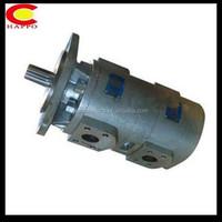 CBF-E4/F4 hydraulic gear pump/high pressure pumps