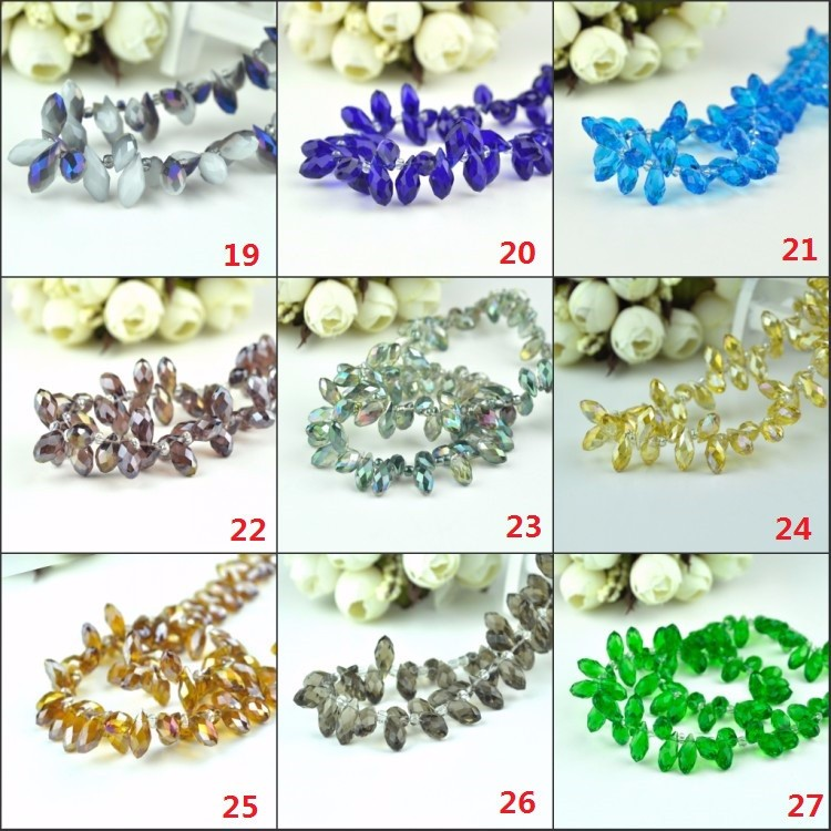 Crystal Beads (7).jpg