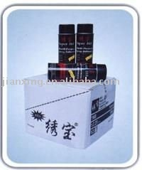 Embroidery Spraying Adhesive
