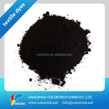 Reactive Black R 200% reactive dyes for cotton and textile