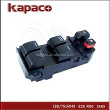 Star Product Auto Master Control Window Glass Regulator Switch 35750-SWA-K01