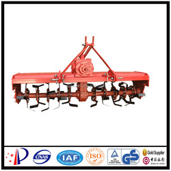 Factory sale high quality tractor implement cultivator tines