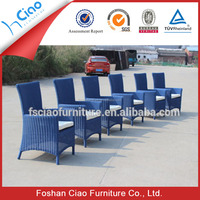 Colorful design chairs wicker chair costco outdoor furniture