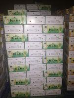 Janpanese Standard Fresh Garlic