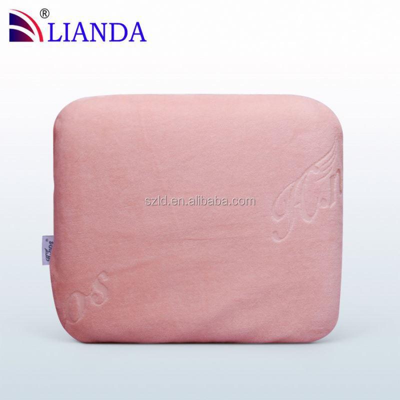 Cervical Spondylosis Pillow Hotel Memory Foam Pillow