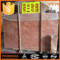 Top10 Best Selling Customized Oem Premium Quality Marble Cigarette