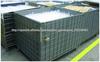 /p-detail/contenedor-de-almacenamiento-industrial-300005454025.html